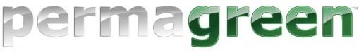 permagreen-logo