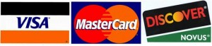 Mastercard rabatt power