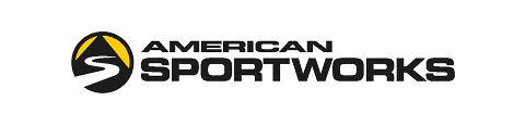AMSportworks