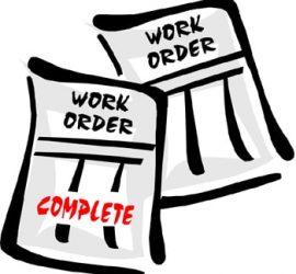 work_order
