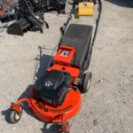 Used Ariens 911052 Self Propelled Lawn Mower For Sale $200.00